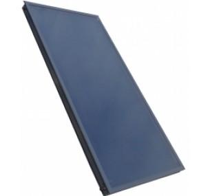 Ηλιακός Συλλέκτης 1,50 τμ (S115) επιλεκτικής επιφάνειας