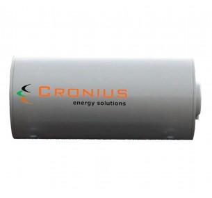 Δεξαμενή Cronius PRO 160 λίτρα