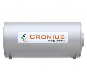 Δεξαμενή Cronius ECO 80 λίτρα