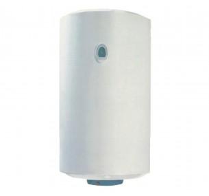 Ηλεκτρομπόιλερ ELΒ 60 λίτρα