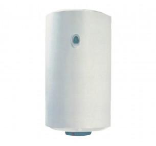 Ηλεκτρικός θερμοσίφωνας EL 10 λίτρα